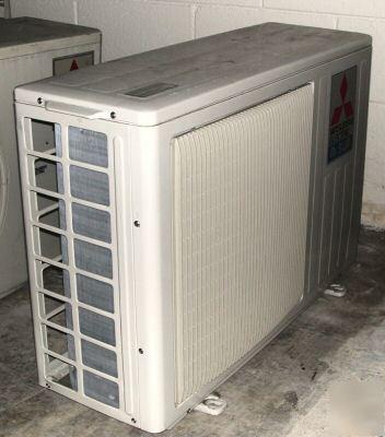 Reviews Mitsubishi Heat Pumphome Heat Pump Systems