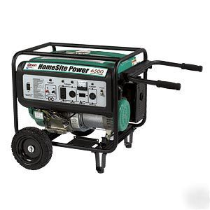 Index php together with 12 Lead Generator Wiring Diagrams also 6s6fn Kohler Model 5e Generator 2002 Sea Ray Starts in addition Emerald 3 Onan Rv Generator Wiring Diagram besides Onan 4000 Watt Generator Wiring Diagram Further. on onan 4500 generator wiring diagram
