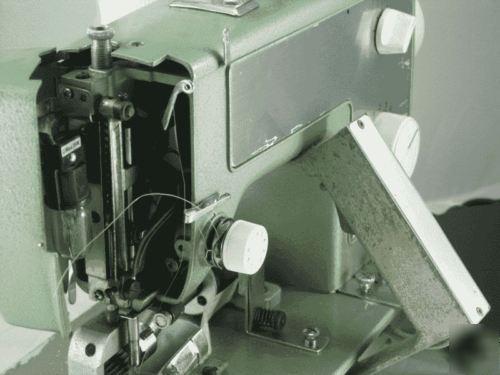 Portable Carpet Binding Machine Carpet Vidalondon