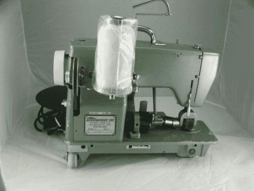 Carpet Binding Table ~ Speedbinder portable carpet binder binding pbl