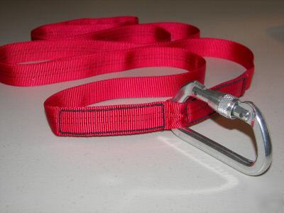 USAR Equipment Type-3-firefighter-hose-strap-rescue-webbing-tool-pics_image