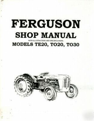 Farmall 656 Wiring Diagram moreover Case 220 Wiring Diagram moreover Casevainfo besides John Deere Tractor Testing furthermore 100 Cub Wiring Diagram. on ferguson tractor wiring diagram