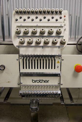 Brother Sewing Machines | Brother Sewing Machine